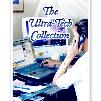 Ultra Tech Collection