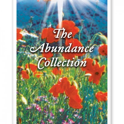 Abundance Collection