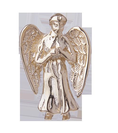 Angel Of Light Adaptation Bracelet