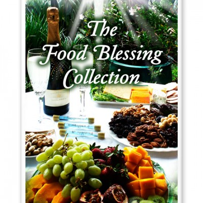 Food Blessing Collection