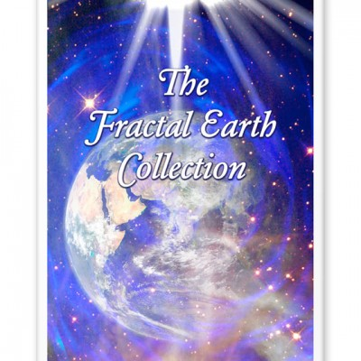 Fractal Earth Collection