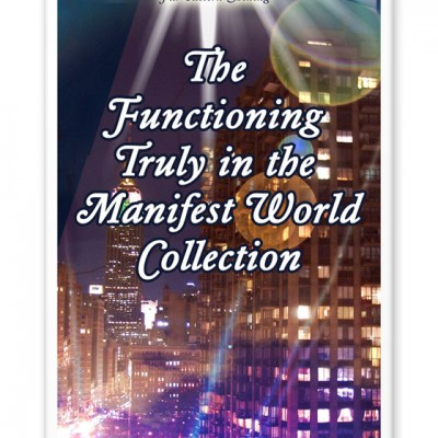 Functioning Truly Collection