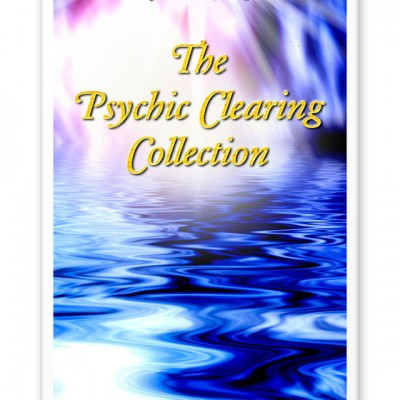 Psychic Clearing Collection
