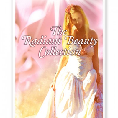 Radiant Beauty Collection