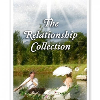 Relationship Collection