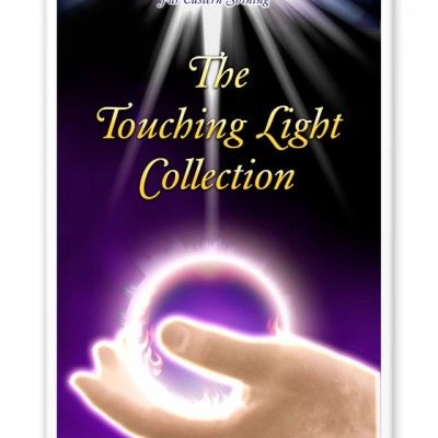 Touching Light Collection