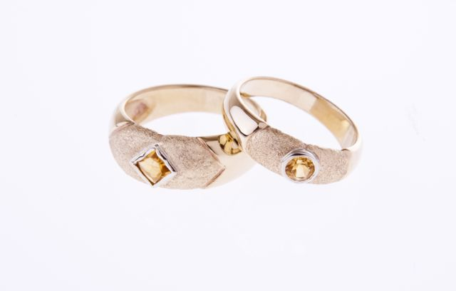 Infinite Return