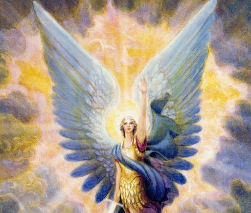 Archangel Product Descriptions