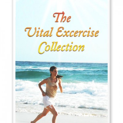Vital Exercise Collection
