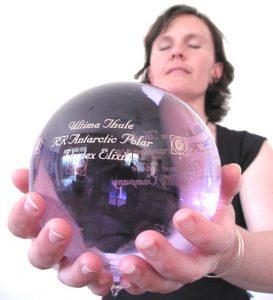 zen-sb-ball