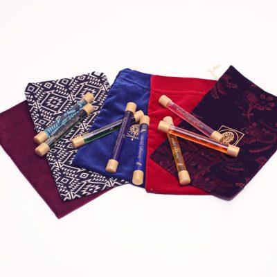 wand-bags1