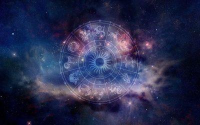 January Hermetic Astrology Report