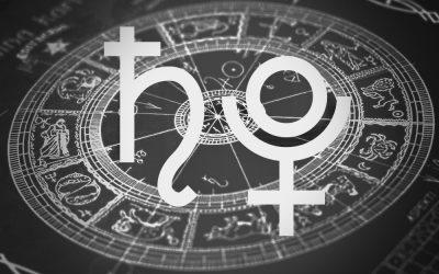 December Hermetic Astrology Report