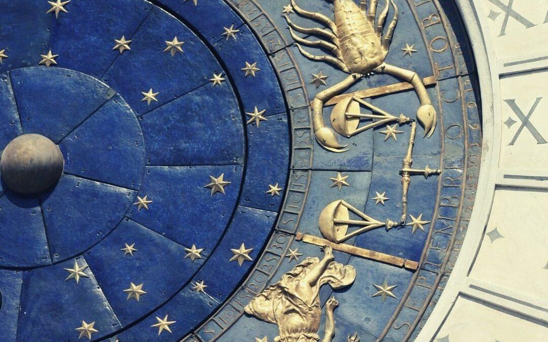 Weekly Astrology Tip – 28th June 2020