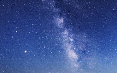 September Hermetic Astrology Report